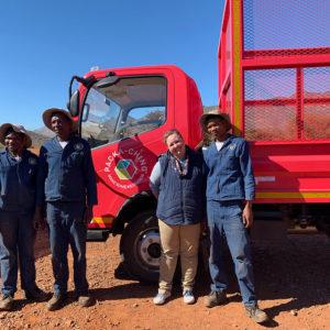 Thabazimbi-launch3
